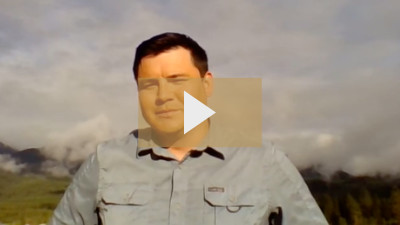 View Cody Sifford of Natural Resources Shout Out Video