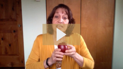 View Division of Education Shout Out Video