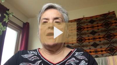 View Tribal Governance Shout Out Video